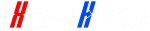 eXtreme Hosting